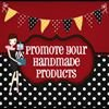 Promote Your Handmade Products
