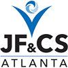 Jewish Family & Career Services of Atlanta - JF&CS