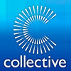 Collective: The Audience Engine