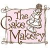 The Cake Makery thumb