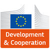 European Commission - Development & Cooperation - EuropeAid
