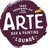 Arte Wine and Painting Studio