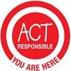 ACT Responsible