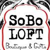 SoBo Loft Boutique & Gifts