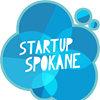 Startup Spokane