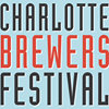 Charlotte Brewers Festival