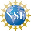 National Science Foundation (NSF) thumb