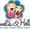 Amelia & Holly's - Compassionately Crafted Canine Treats