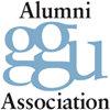 Golden Gate University Alumni Association