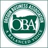 Oregon Business Association