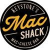 The Mac Shack
