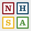 National Head Start Association thumb