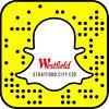 Westfield Stratford City thumb