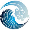 Ocean & Climate platform