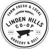 Linden Hills Co-op