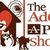 Adopt-A-Pet Shop