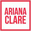 Ariana Clare thumb