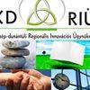 KDRIÜ - Közép-dunántúli Regionális Innovációs Ügynökség