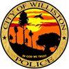 Williston, Florida Police Department