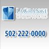 LaGrange Chiropractic