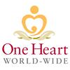 One Heart World-Wide