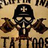 Flippin Ink