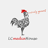 LCmediaHouse
