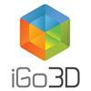 IGo3D.ru