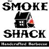 The Smoke Shack