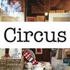 Circus Brixton Village