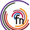 Festival Network Online thumb