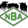 National Beef Association