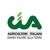 Cia -  Agricoltori Italiani