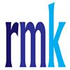 RMK Insurance
