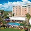 The Colony Palm Beach