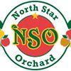 North Star Orchard
