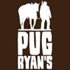 Pug Ryan's Brewing Company