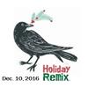 Remix Chicago