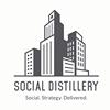 Social Distillery thumb