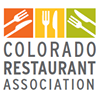 Colorado Restaurant Association