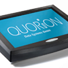 QUORiON POS Systems thumb