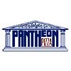 Pantheon Pizza