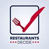America's Restaurant Advocates
