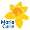 Marie Curie UK