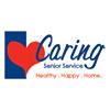 Caring Senior Service National HQ