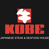 Kobe Japanese Steak & Seafood House - Vancouver