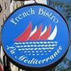 La Mediterranee French Bistro