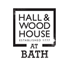 Hall & Woodhouse, Bath