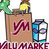 ValuMarket Supermarket