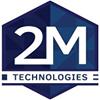 2M Technologies, Inc.